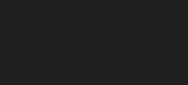 Logo Lehmann Finanzdienstleistung