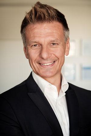 Simon Lehmann, Prokurist, Spezialist betriebliche Altersvorsorge, Lehmann Finanzdialog, Versicherungsmakler Bochum